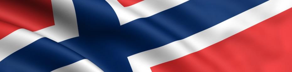 Ferienhaus in Norwegen mieten und buchen – zahlreiche Regionen locken mit schönen Ferienhäusern