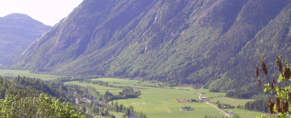 Aktivreisen in Norwegen (c) ferienhausinnorwegen