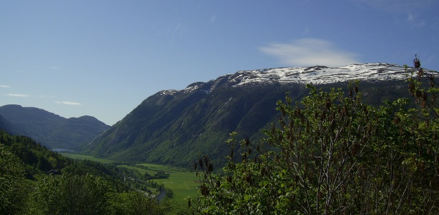 Norwegen (c) ferienhausinnorwegen