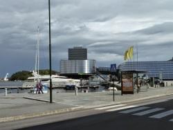 Stavanger Ölmuseum