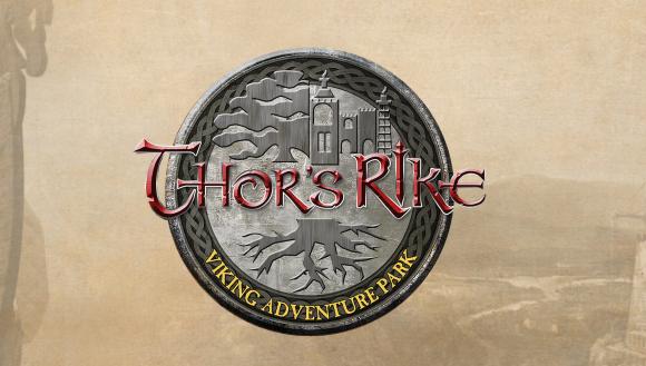 Thrors Rike - Thors Reich Haugesund